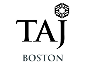 TajBoston