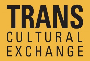 TransCultural Exchange Logo