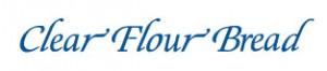 clearflour_LOGO_WEB
