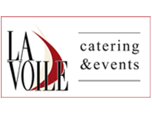 lavoile-catering