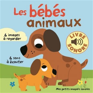 les-bebes-animaux