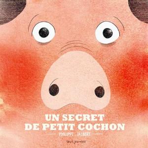 secret-de-petit-cochon