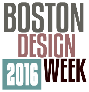 BOSTON_DESIGN_WEEK_2016_LOGOTYPE-01