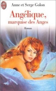 angelique-marquise-des-anges