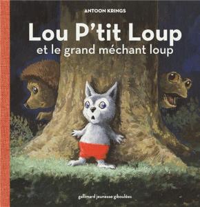 lou-ptit-loup