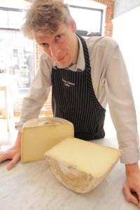 Boston_cheese_cellar