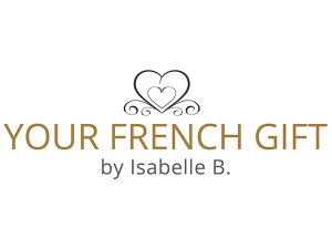 YourFrenchGift