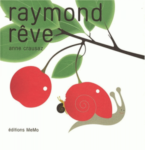 raymond-reve