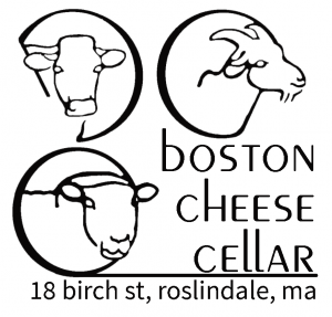 Boston-cheese-cellar-logo