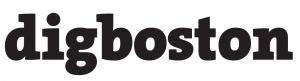 DIG_Logo2016