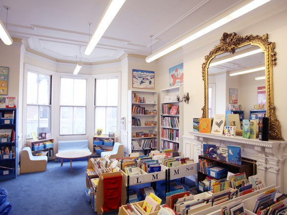 library-kids-room-web