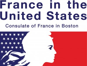 logo consulat boston EN