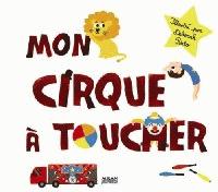 mon-circque-a-toucher