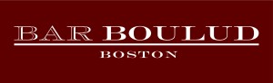 BBB_ MAIN_LOGO-burgundy