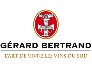 BD-2015-Logos-4x3_0035_Gerard-Bertrand (1)