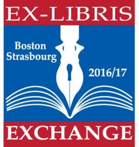 logo_Ex-Libris