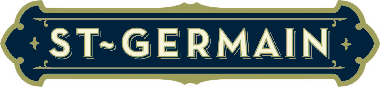 st-germain_logo