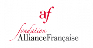 fondation-AF