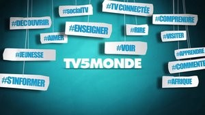 tv5monde-pic-logo