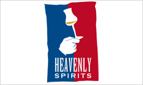 heavenly-spirits