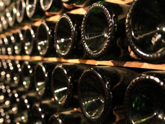 bottles_basement_winemaking_wine_kava-1170556