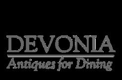 devonia_logo_1415379605__37191