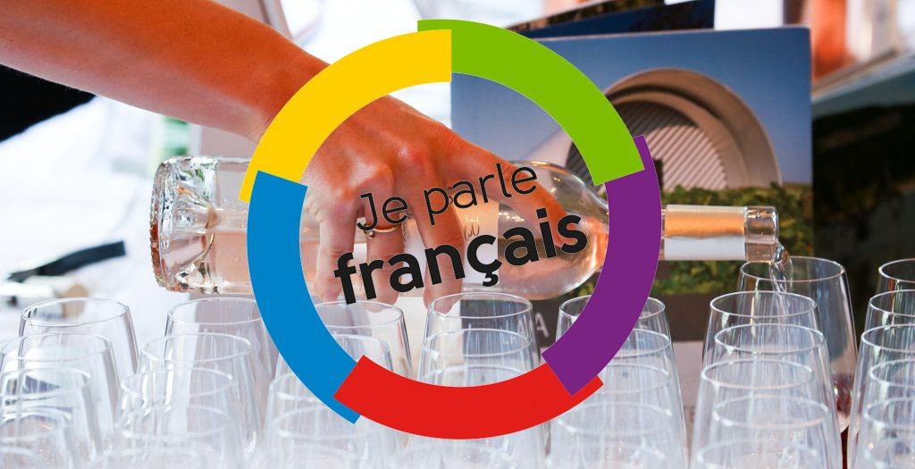 Francophonie 2019: Launch Celebration
