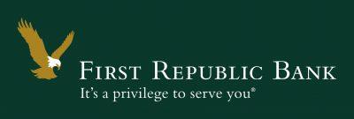First_Republic