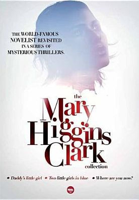 Collection Mary Higgins Clark