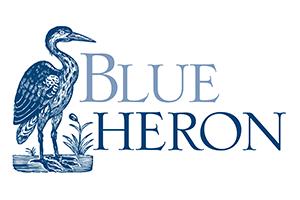 blue-heron-ca-logo