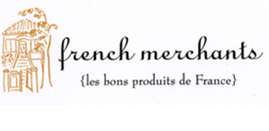 french-merchants