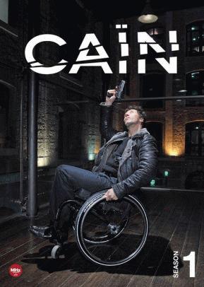Caïn (Saison 1)