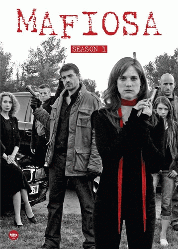 Mafiosa (Saison 1)