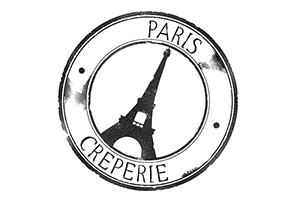 paris-creperie-logo-ca
