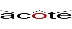 salon-acote-logo-ca