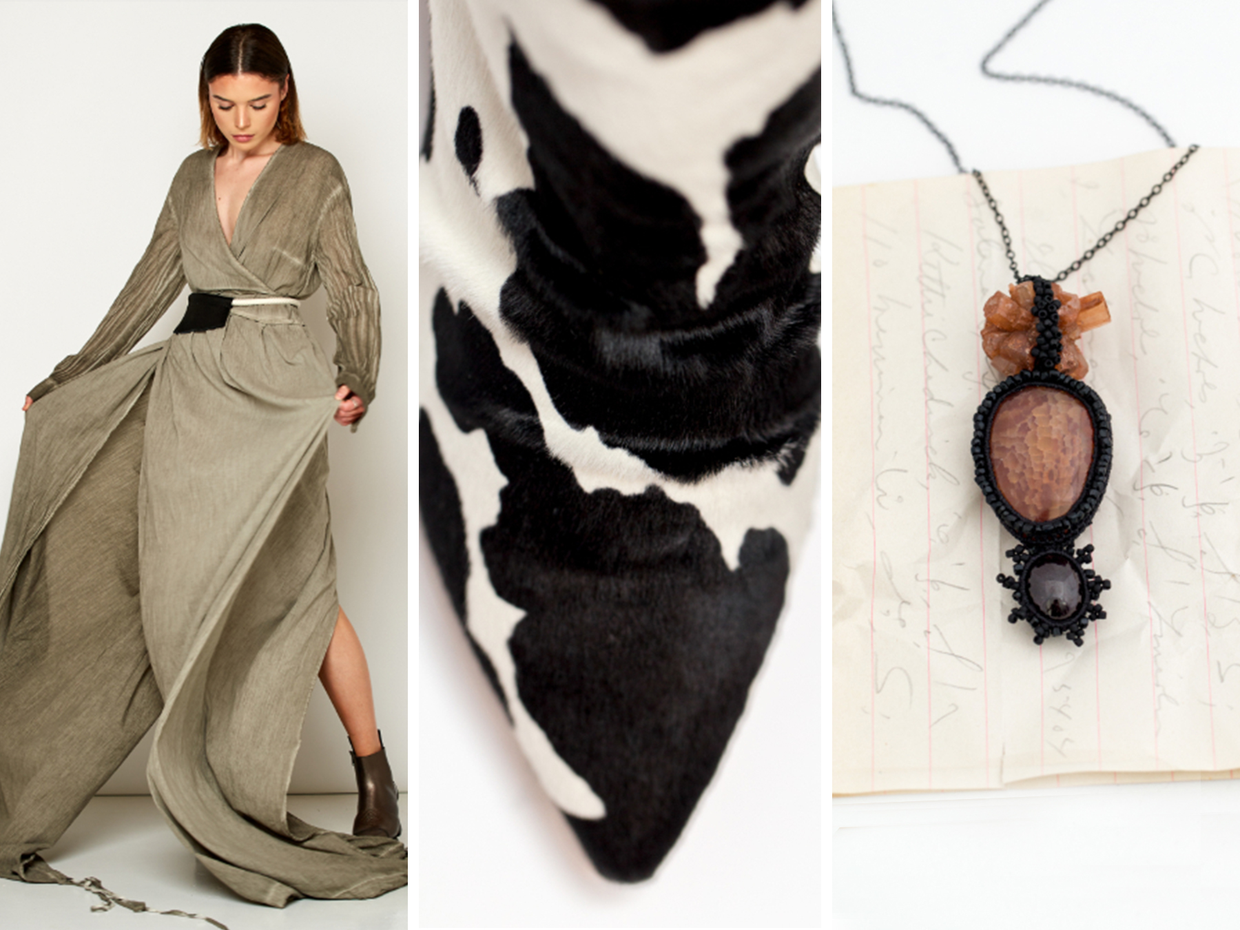 fashion-header-new