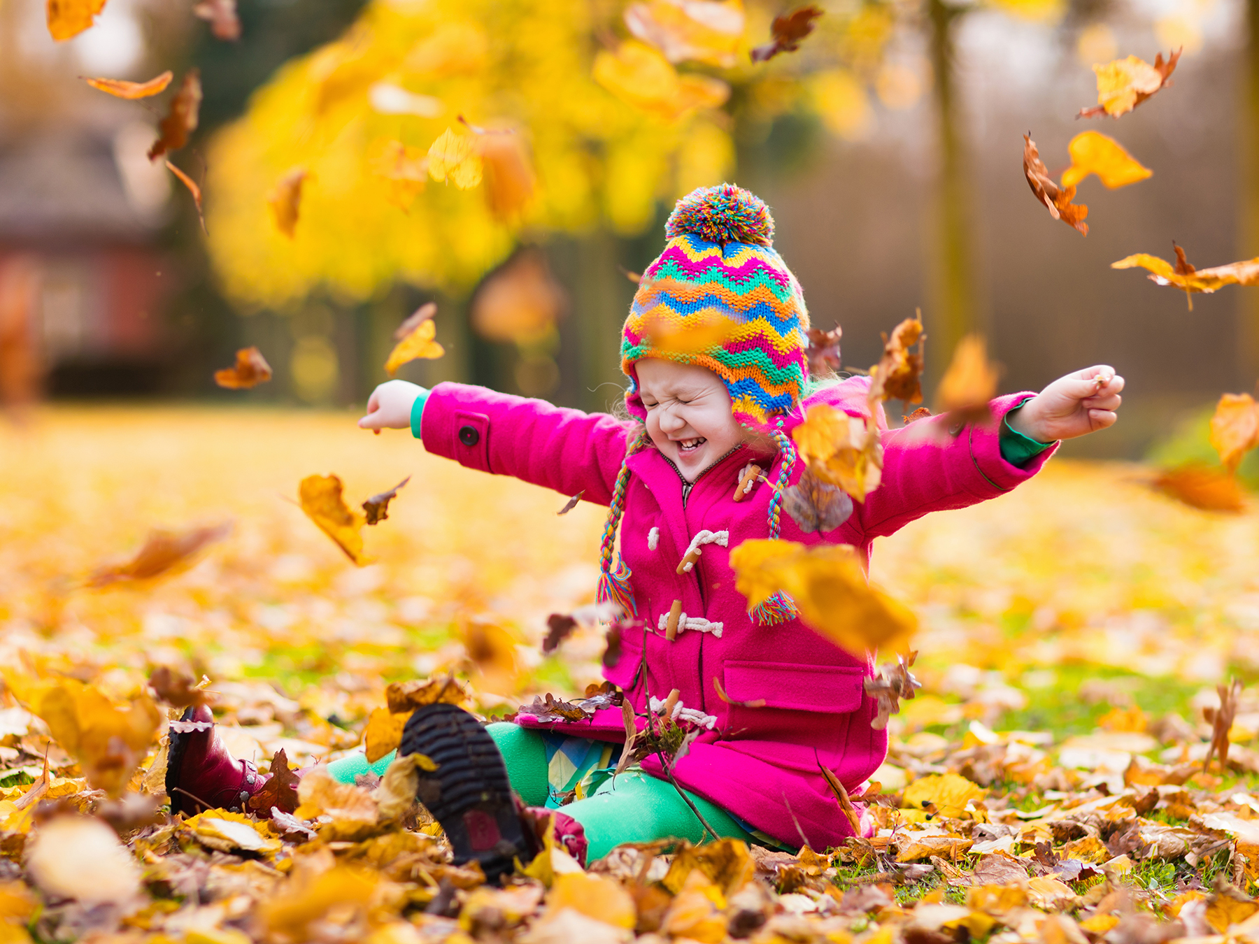 fall-kids-2019-header