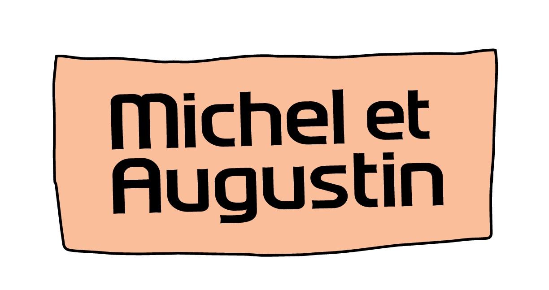 micheletaugustin-logo