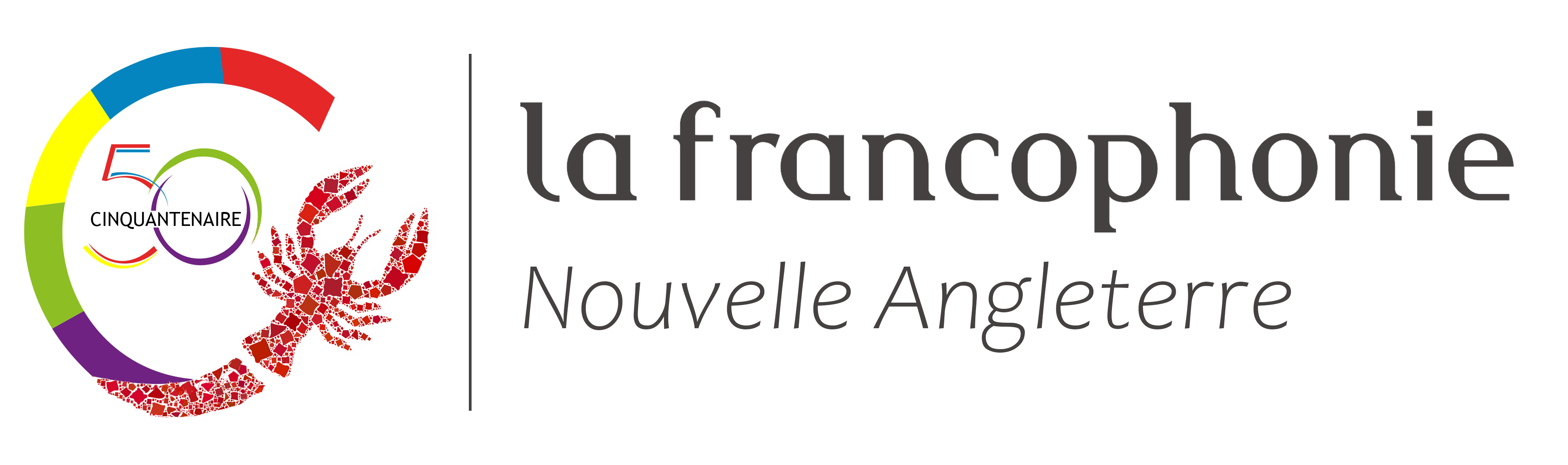 FrancophonieNA logo