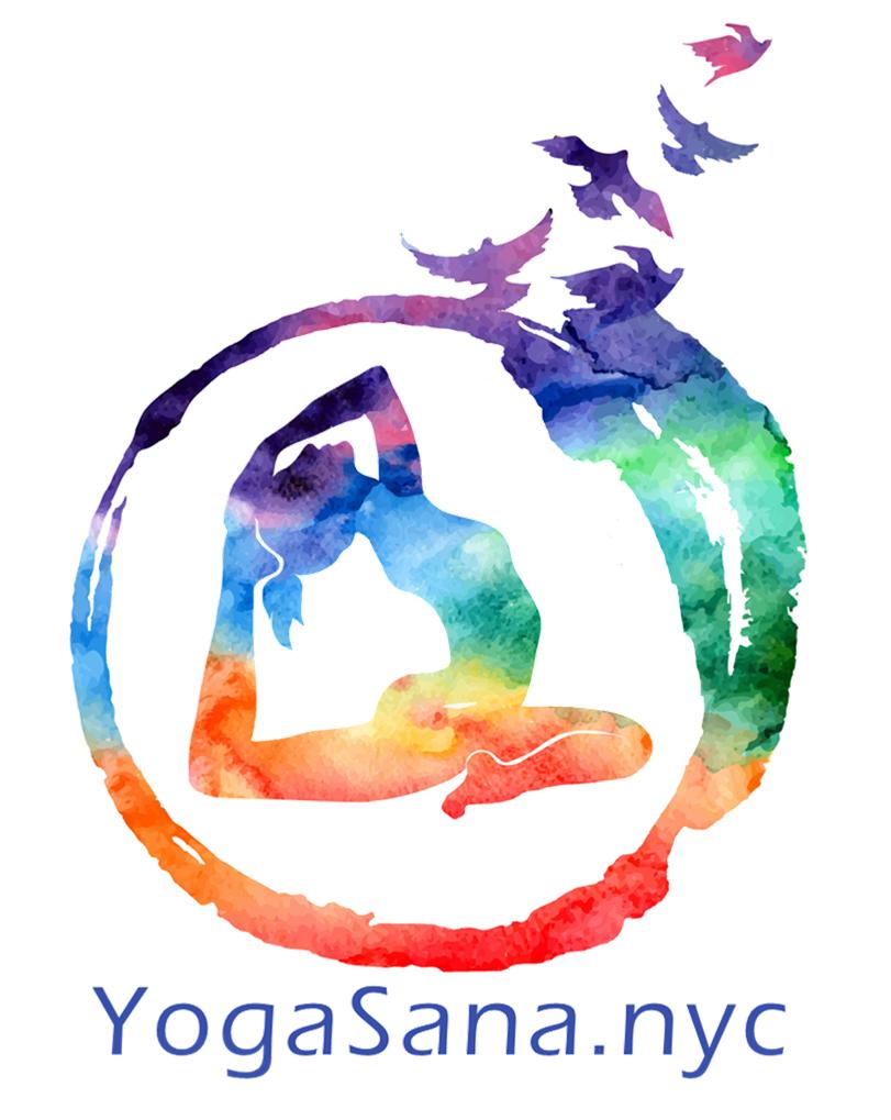 yogasana-logo