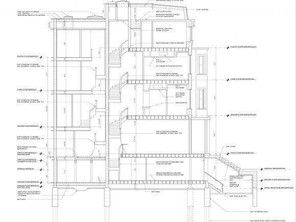 FCC_ArchitecturalPLANSp19