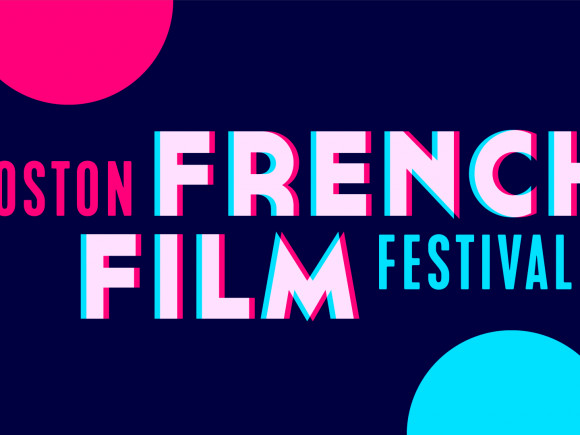 Boston_FrenchFilmFestival_1920x1080_v1