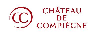 Château-de-Compiègne